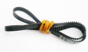 Sencor-SBR1530WH_belt