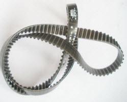 VRBM4011V_belt