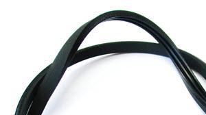 LeCaf_BGB402_ribbed_belt