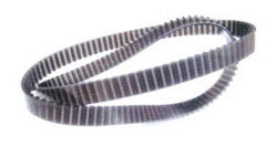 Sanyo - XBM1128S, XBM1128_belt