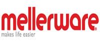 Mellerware breadmaker parts